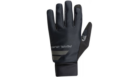 PEARL iZUMi Men's Escape Softshell Glove - мъжки ръкавици