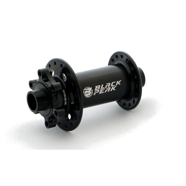 Главина Black Peak 211 Boost Front Hub