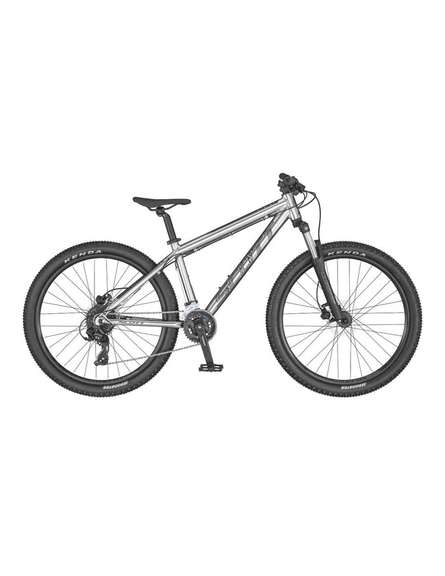 Детски велосипед SCOTT Roxter 26 disc kids bike 2020