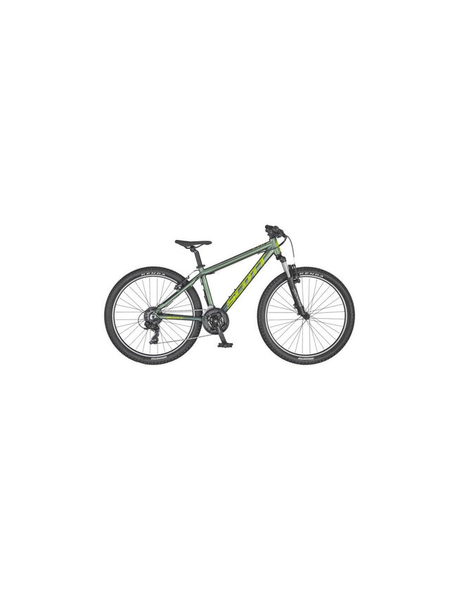 Детски велосипед SCOTT Roxter 26 kids bike 2020