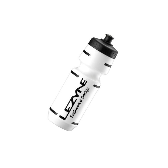 Бидон LEZYNE FLOW BOTTLE