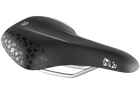 Седалка SELLE ROYAL Hello детска