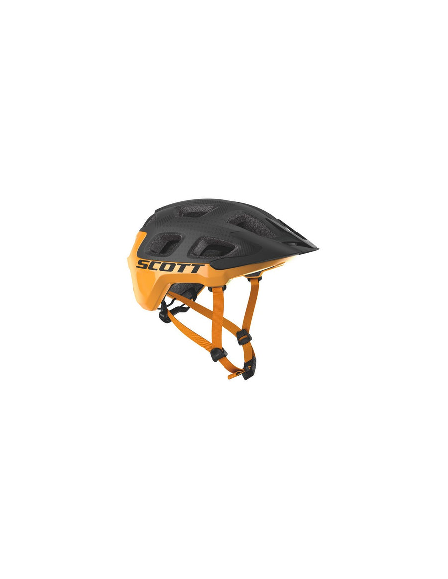 Каска Scott Vivo Plus Helmet 2020