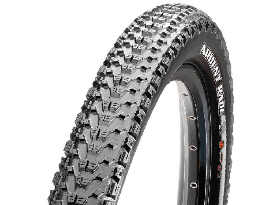 Гума MAXXIS ARDENT RACE 29X2.35 | 3C MAXX SPEED/EXO/Tubless Ready