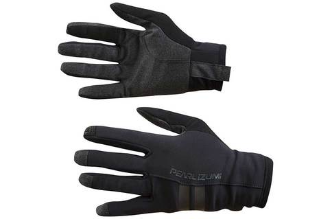 PEARL iZUMi Men's Escape Thermal Glove - мъжки ръкавици