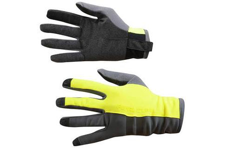 Pearl Izumi Men's Escape Thermal Glove Ръкавици