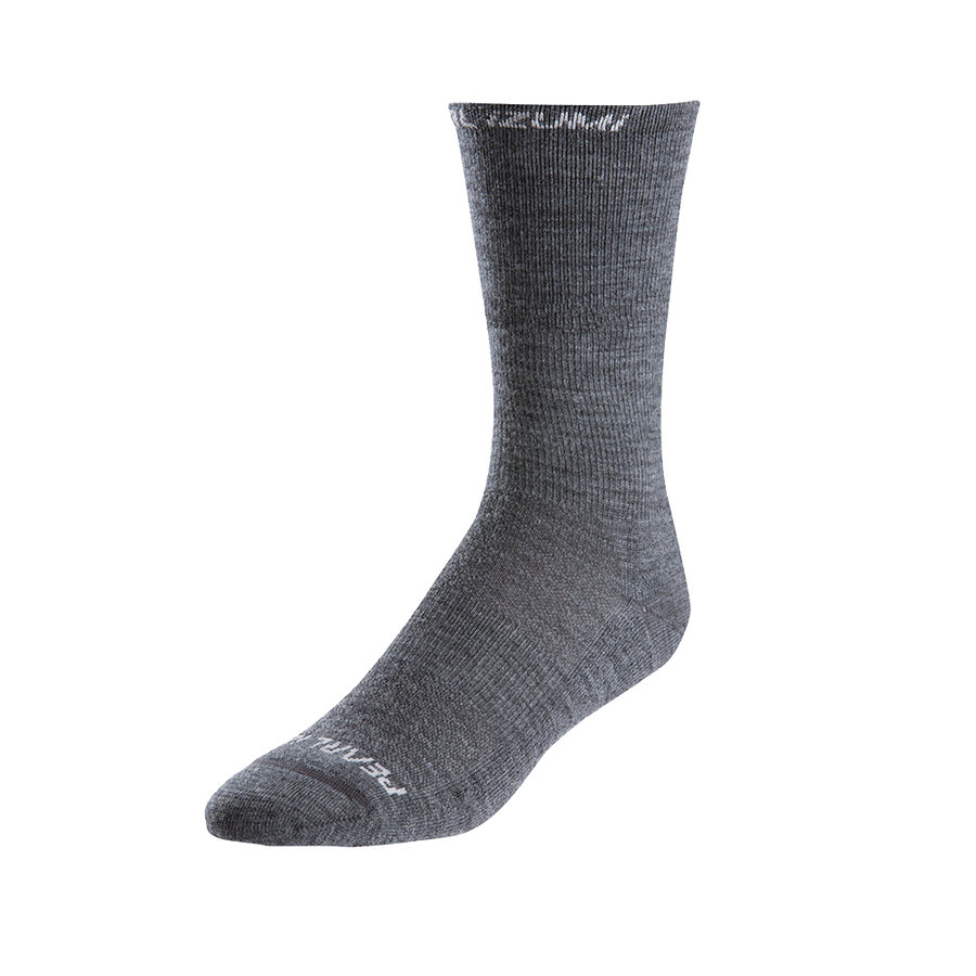 Pearl Izumi ELITE Thermal Wool Sock- чопари