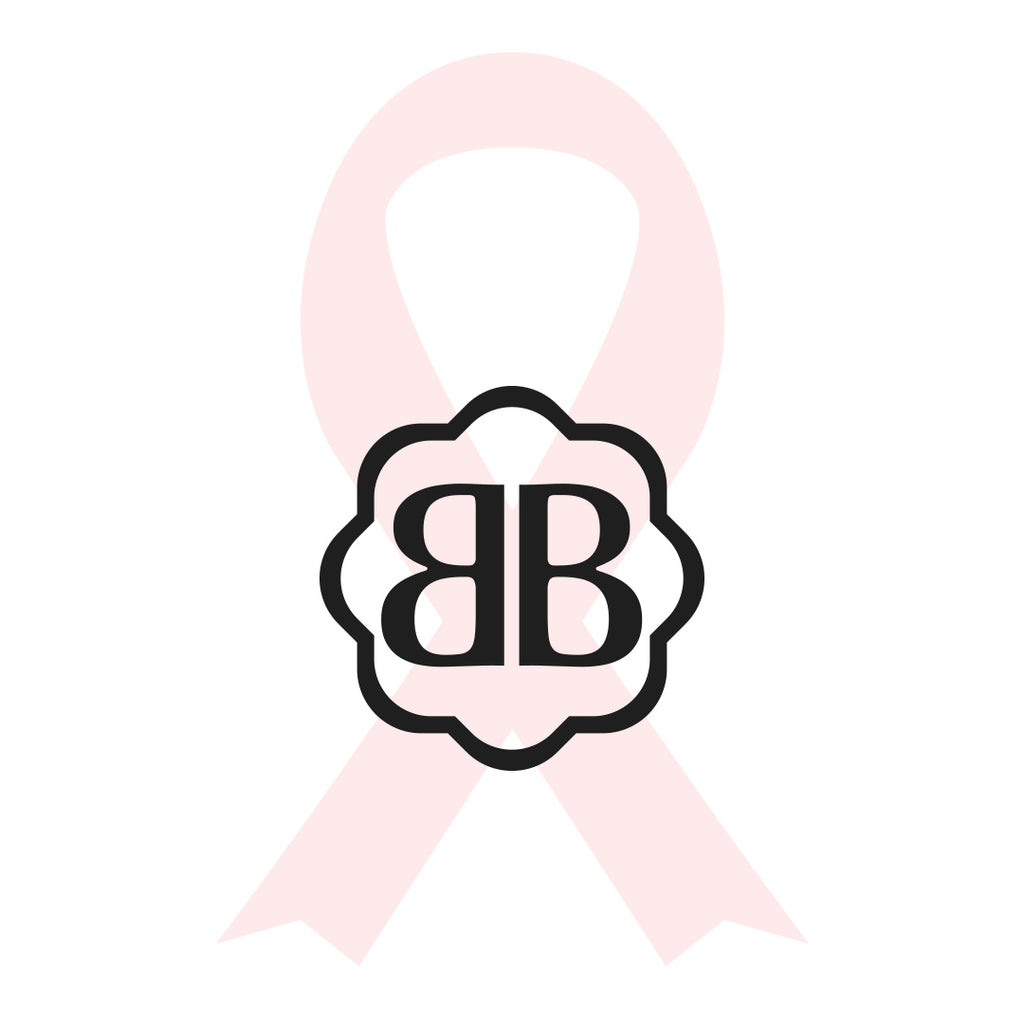 Breast Cancer Awareness Month - Getting to know your breasts!