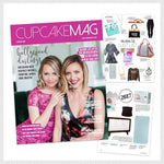 Cupcake Mag Loves Belly Bandit