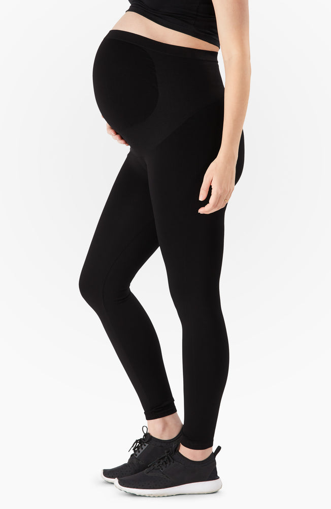 Bump Support™ Leggings