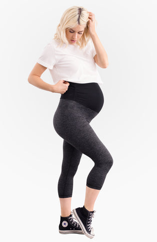 e256d9c54ca789 Belly Bandit® Maternity Support, Postpartum Wraps, and Shapewear