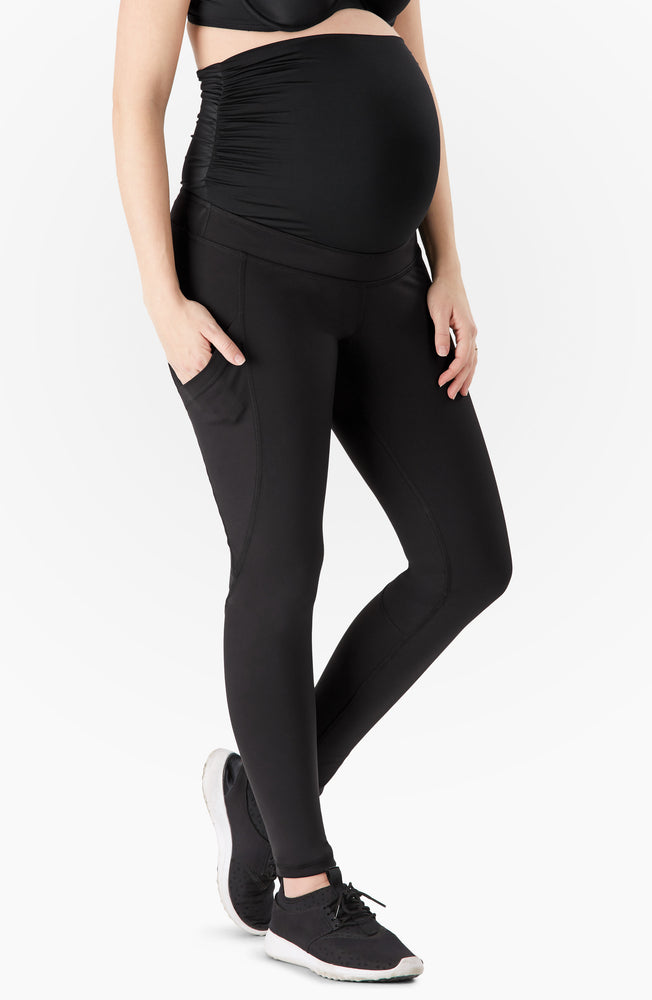 ActiveSupport™  Power Leggings