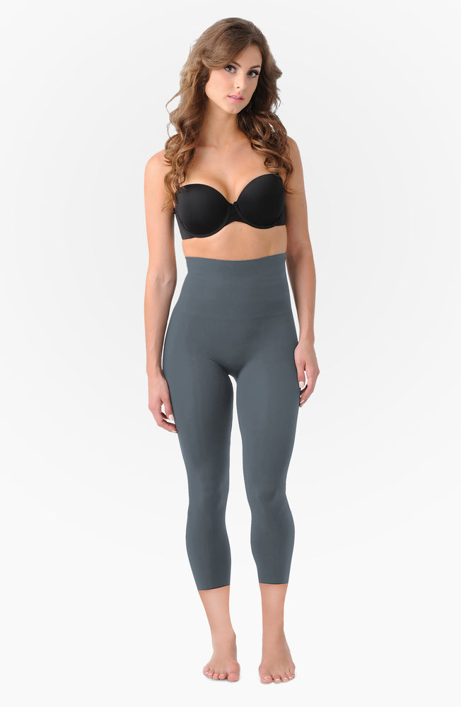 Capri Leggings – Final Sale