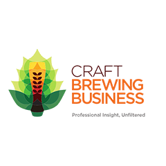 Chill Systems in Craft Brewing Business
