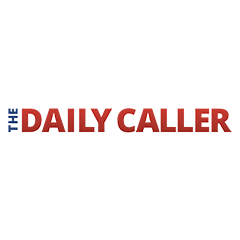 Chill Systems in The Daily Caller