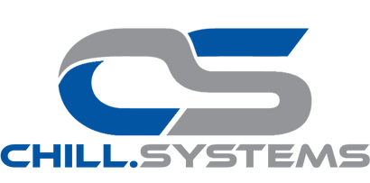 Chill.Systems