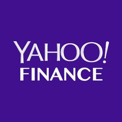 Chill Systems in Yahoo Finance