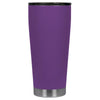 20oz Tumbler w/ Slide Lid - Purple