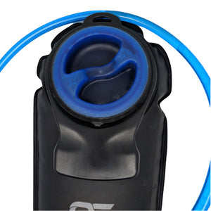 Chill Systems 2L Hydration Bladder