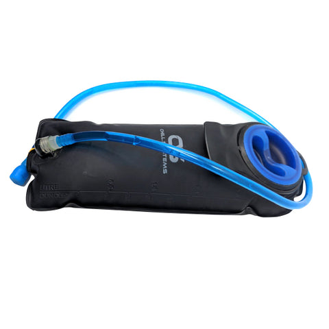 Image of Chill Systems 2L Hydration Bladder