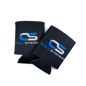 The Chill Koozies