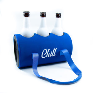 NEW! The Chiller Sleeves