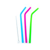 Silicone Reusable Straws