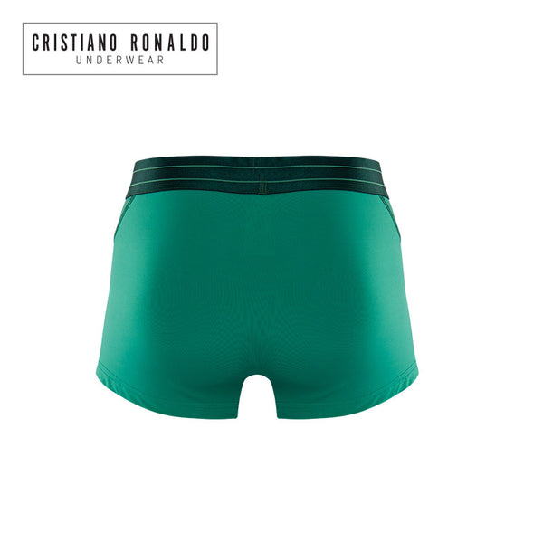 Fashion Trunks Green Portugal
