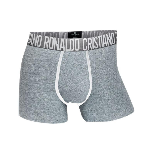 Performance Trunks Grey