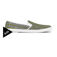 Lord Jaune Fluo Kid, Mocassin, Rivieras European Union, homme, femme, été, chaussures, chaussures, riviera, espadrille, espadrilles, leisure, shoes, summer, man, women, loafers, loafer