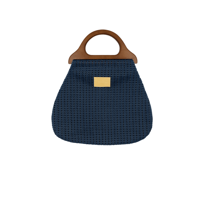 Bag Nice Matin Marine, apparel, Rivieras European Union, homme, femme, été, chaussures, chaussures, riviera, espadrille, espadrilles, leisure, shoes, summer, man, women, loafers, loafer
