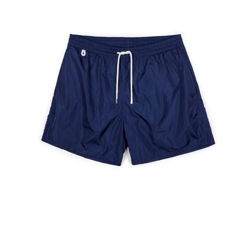 South Short Marine, [variant_title], apparel, Rivieras European Union, homme, femme, été, chaussures, chaussures, riviera, espadrille, espadrilles, leisure, shoes, summer, man, women, loafers, loafer