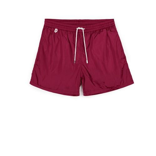 South Short Bordeaux