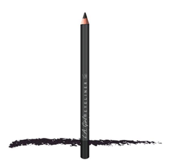 LA Girl Eyeliner GP601 Black LA Girl Eyeliner Pencil