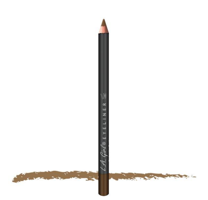 LA Girl Eyeliner GP613 Cappuccino LA Girl Eyeliner Pencil