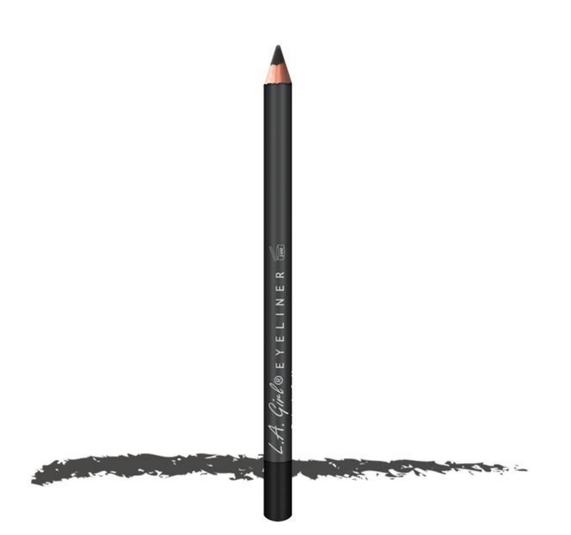 LA Girl Eyeliner GP617 Smokey LA Girl Eyeliner Pencil