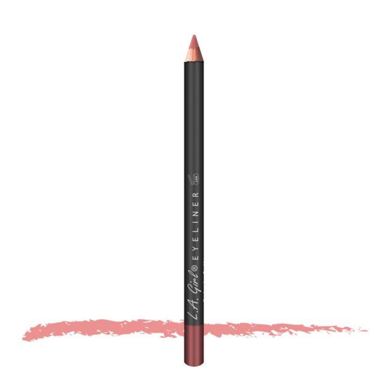 LA Girl Eyeliner GP623 Pretty N Pink LA Girl Eyeliner Pencil