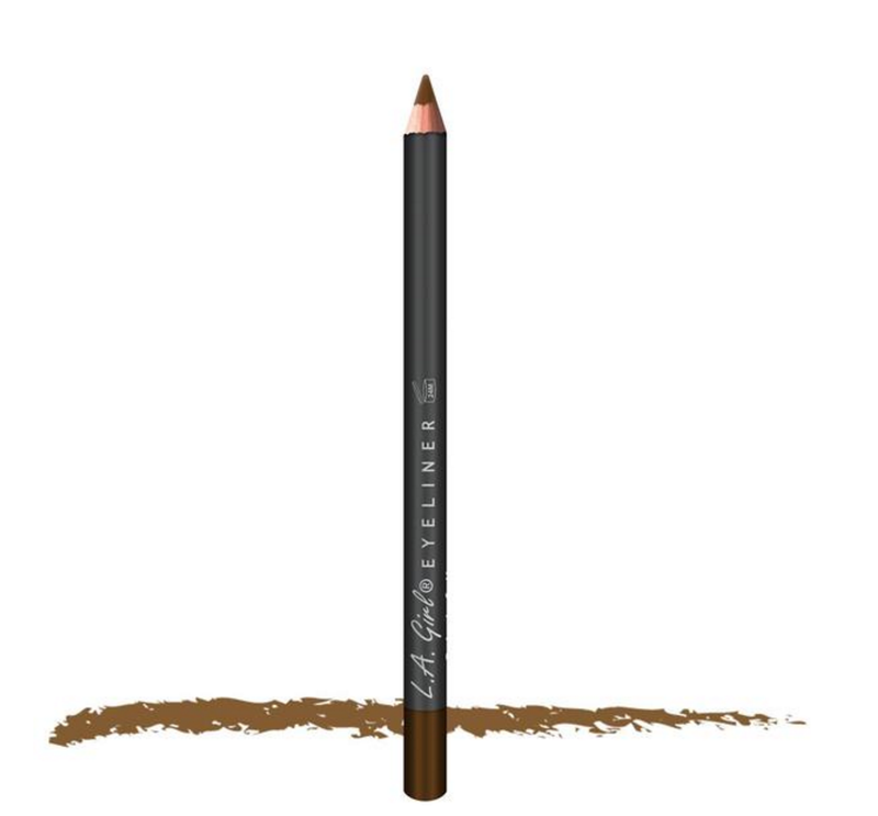 LA Girl Eyeliner GP625 Taupe LA Girl Eyeliner Pencil