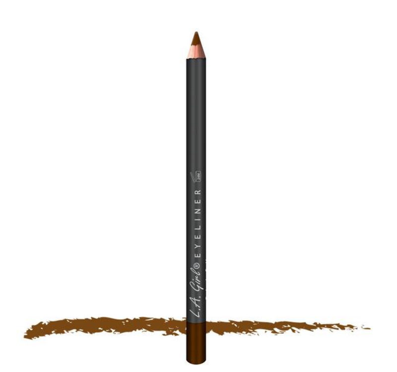 LA Girl Eyeliner GP627 Bronze LA Girl Eyeliner Pencil