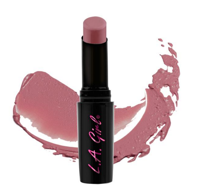 LA Girl Lipstick GLC534 Amour Luxury Creme Lipstick