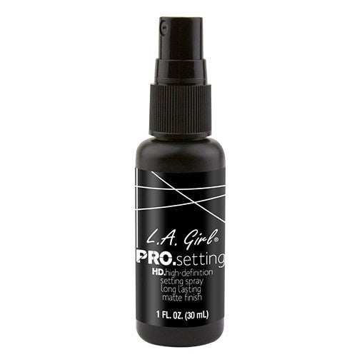LA Girl Spray LA Girl Pro Setting Spray