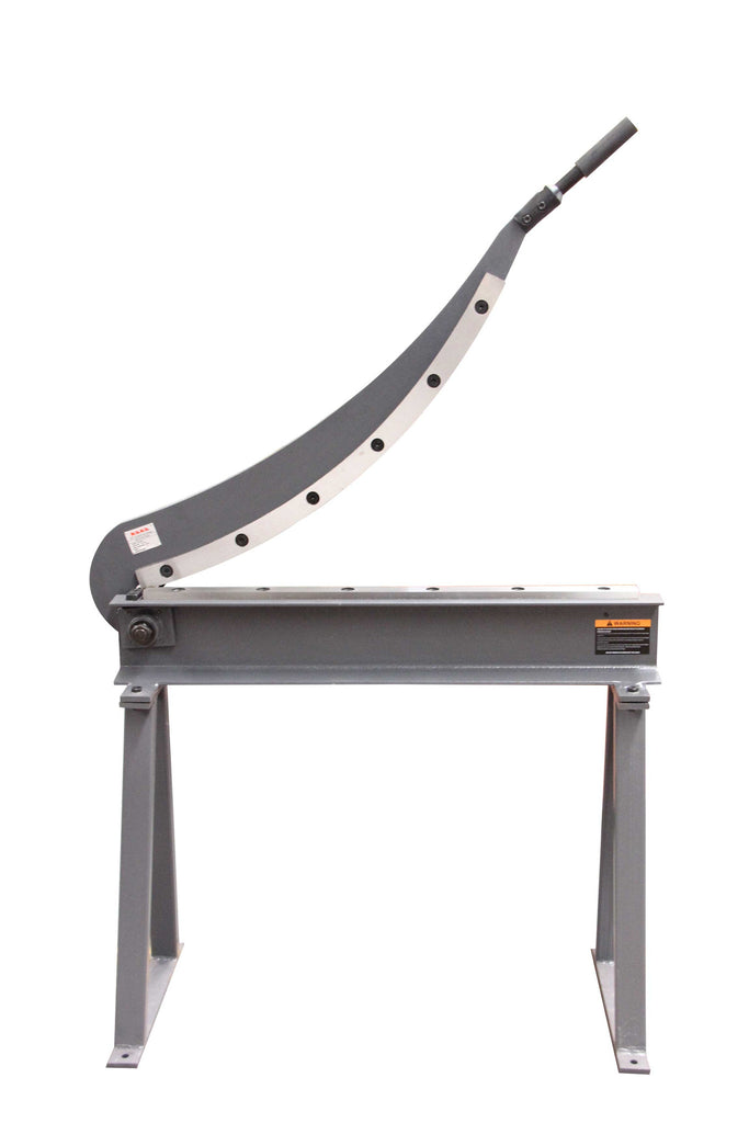 Free Shipping Guillotine Shear Hs 800 Hs 30 30 Inch