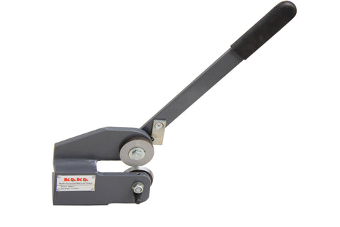 multi purpose manual shear MMS-1