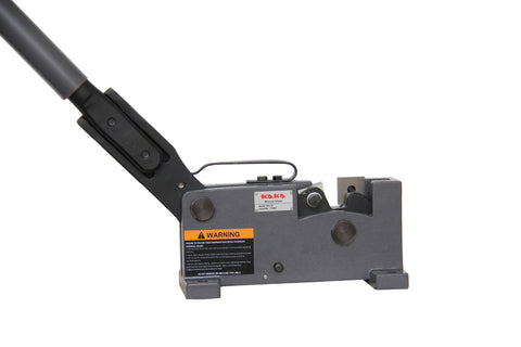 Manual Shear MS-20
