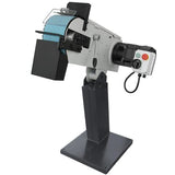 BG-6 Belt Grinder, High Speed Belt Grinder