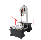 #203 Vertical Table for BS-712N/BS-712R