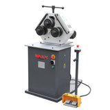 Kaka Industrial RBM-30HV round bending machine