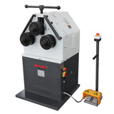Kaka Industrial RBM-50HV round bending machine -220V 3phase