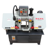 Kaka Industrial TGK-08 Double column horizontal band saw