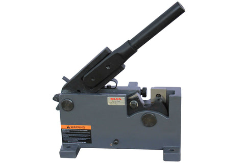 Manual Shear MS-28